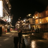 銀山温泉2