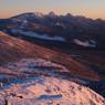 OLYMPUS E-1で撮影した(冬の北横岳にて(Scene34/40))の写真(画像)