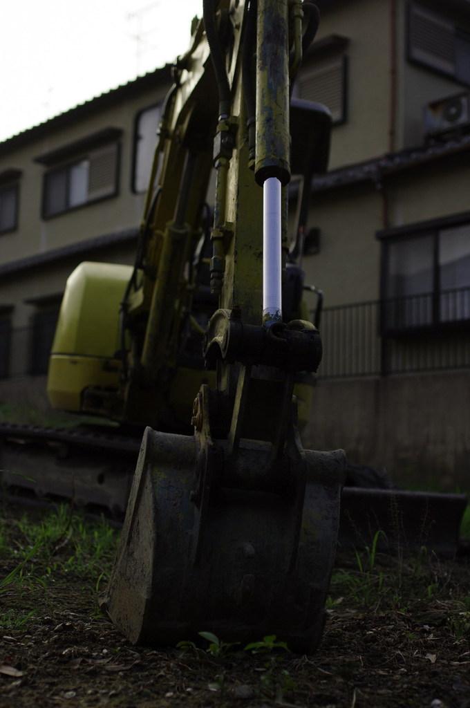 Machine_IMG3324