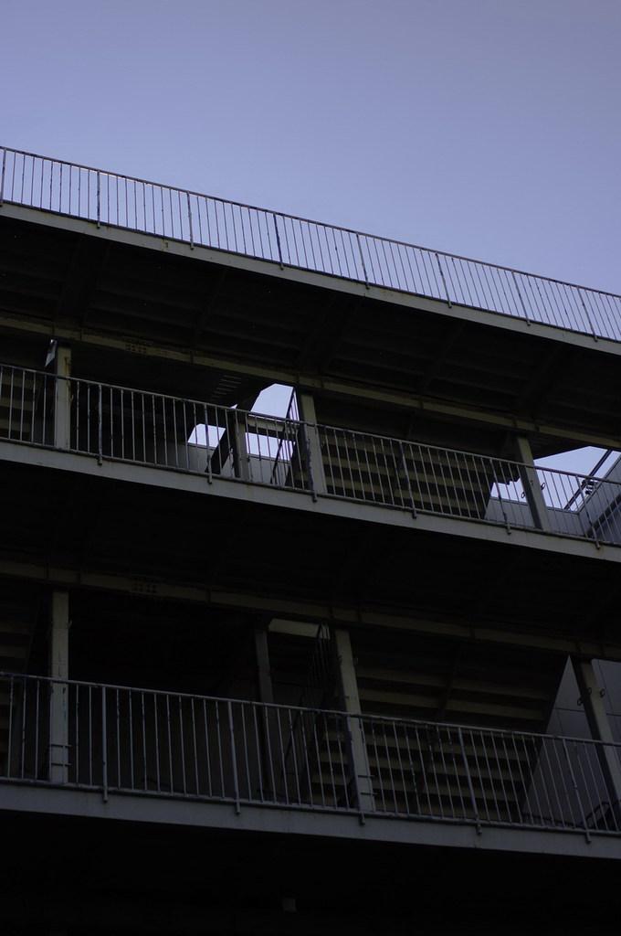 階段_IMG3457