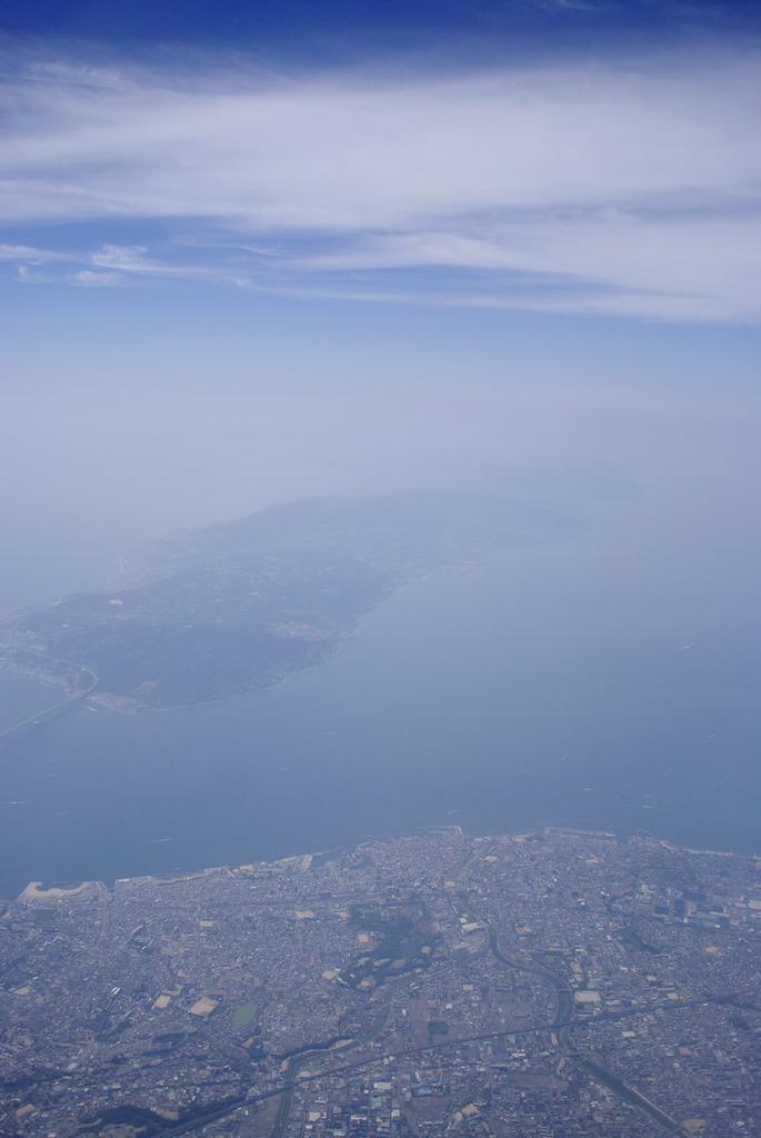 空と海の境_IMG9005
