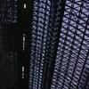 KyotoStation_IMG3781