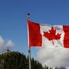 Oh!カナダ