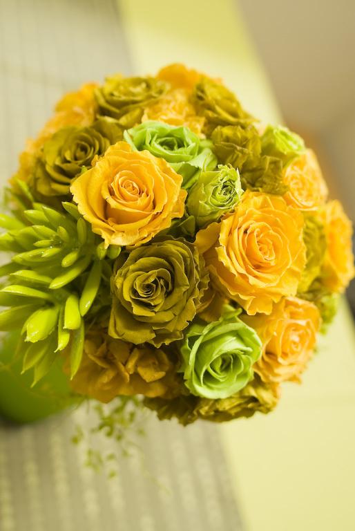 green yellow 2