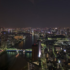 NIKON NIKON D300で撮影した(東京湾を望む)の写真(画像)