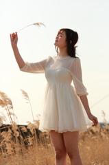江角紀香 その27