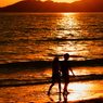 渚の恋人達