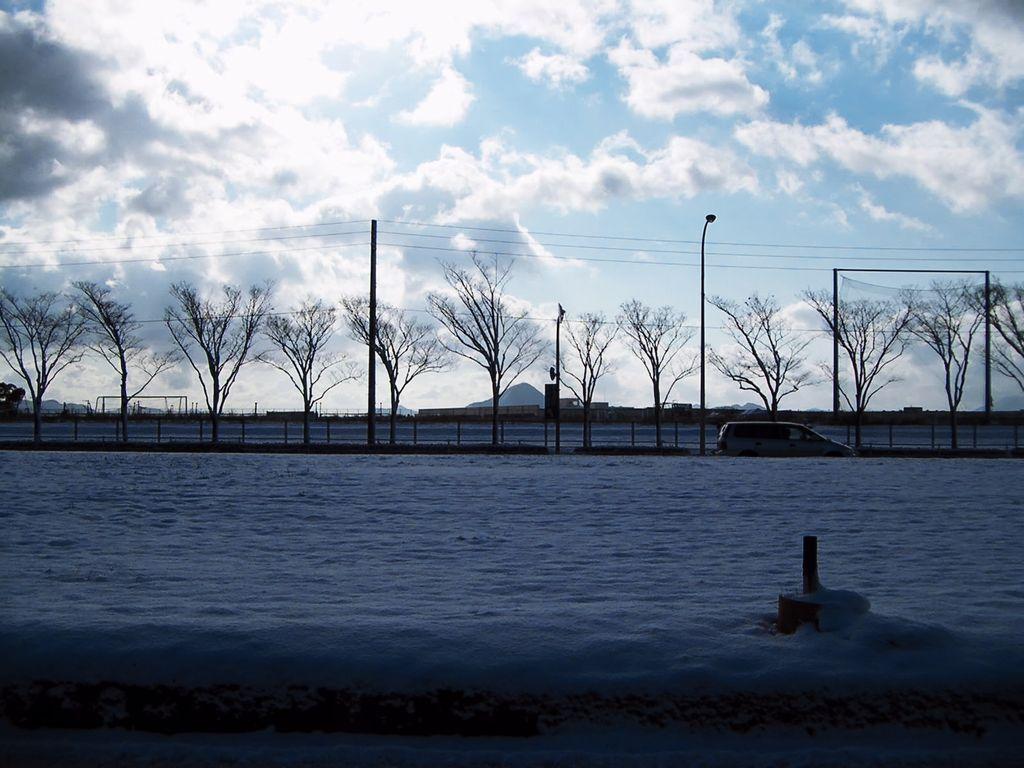 2005/12/22