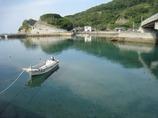 長崎県 伊王島