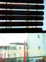 Pen EE Zuiko 28mm F3.5 x Fuji SP100 - 00