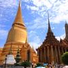 バンコクの寺2