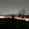 夜景ツアー~聖蹟桜ヶ丘~