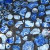 陶器の破片