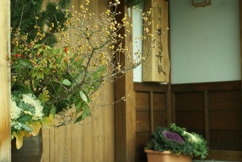 讃州井筒屋敷