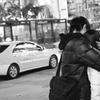 lovers in Taipei