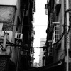 台北街路地
