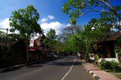 Jl. Campuhan
