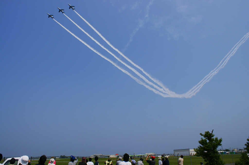 20080517練習RJNY静浜基地航空祭 066