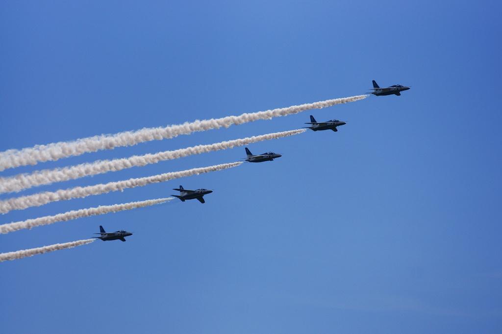 20080809、10RJCJ千歳基地航空祭 183