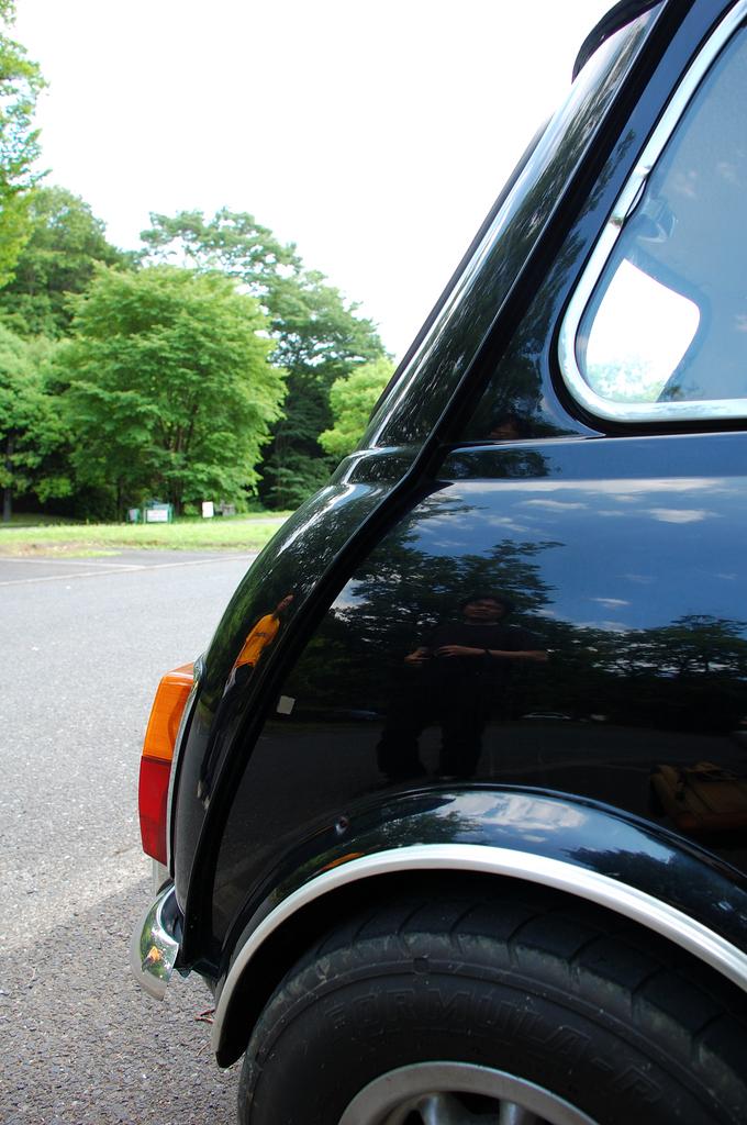2008.6.14 栃木ドライブ052