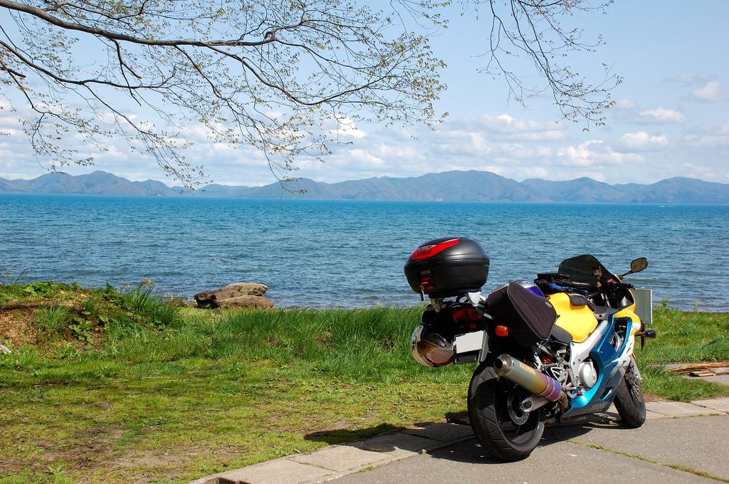 2008.5.03-04 福島ツーリングD40231