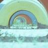 Pastel Tunnel