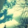 Sky-Vol.2