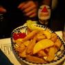 PENTAX PENTAX K10Dで撮影した食べ物(IMGP4824)の写真(画像)