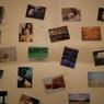 RICOH GR DIGITAL 2で撮影したインテリア・オブジェクト(写真たち)の写真(画像)
