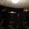 RICOH GR DIGITAL 2で撮影した風景(呑)の写真(画像)