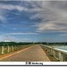 CANON Canon EOS 30Dで撮影した風景(空)の写真(画像)