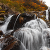 仏御前の滝2