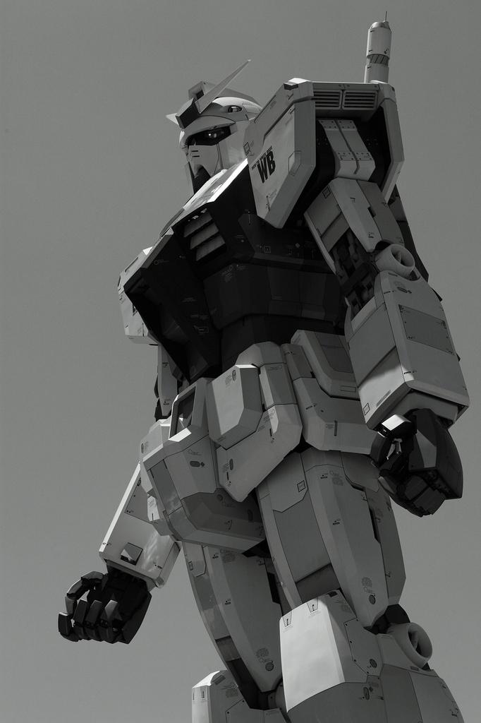 RX-78-02(13)