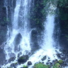 白糸の滝(1)