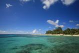 マニャガハ島