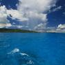 CANON Canon EOS 5Dで撮影した風景(入浴剤)の写真(画像)