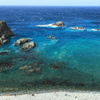 島武意海岸2