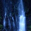 白糸の滝(8)
