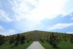モエレ沼公園11