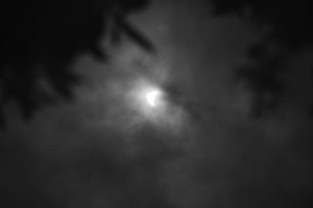 2009/07/22 10:56:39 GIFU