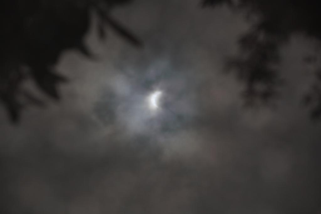 2009/07/22 10:57:42 GIFU