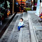 NIKON NIKON D40Xで撮影した(DSC_0377)の写真(画像)