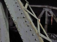 東神奈川夜景3