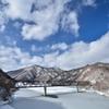 会津鬼怒川線