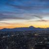 日本の絶景2