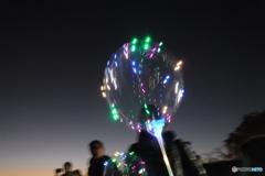 DSCF0524-1 光る風船