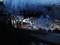 氷の世界2