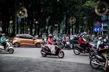 Le Tour de Vietnam