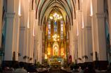 セント・ジョセフ教会