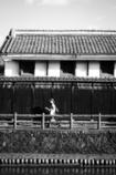 Tochigi city #01